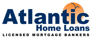 Atlantic Home Loans Logo