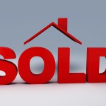 5 Key Factors Influencing The Sale Of Your Home