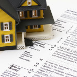 Tax Deductible Items for 2014 Mortgages