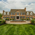 1215 Grenoble Road, Ivyland, PA