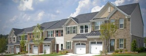 Perkasie Woods - Ryan Homes