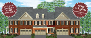 Silver Maple Farm - Mc Grath Homes