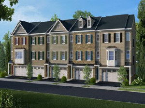 Somerton Valley - CalAtlantic Homes