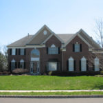 2519 Lockleigh Road, Jamison, PA 18929 – New