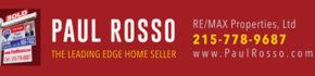 cropped-Rosso-Paul-Banner-1-For-Website-1300-4-3.jpg