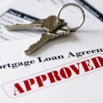 Avoid Doing These Things After Mortgage Approval - Episode 54