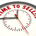 The #1 Reason to Sell Now…Not Next Spring – Episode 47